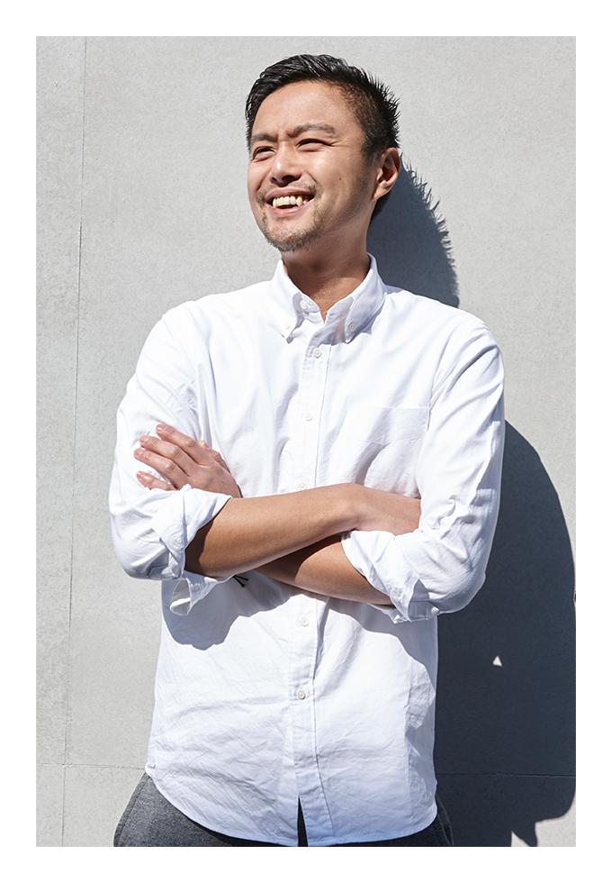 Yasuhiro Suekane
