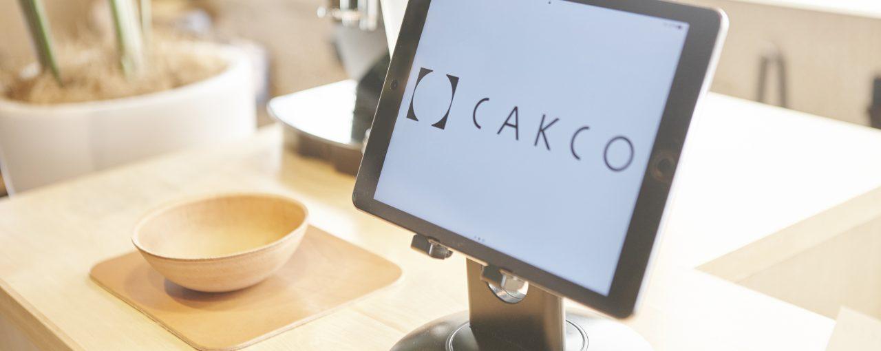 CAKCO リクルート