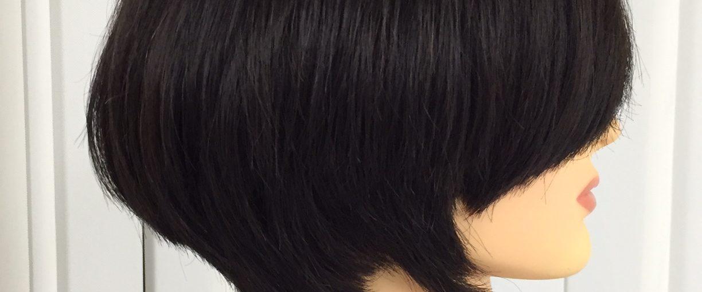 CAKCOの講習×髪の悩み。。。